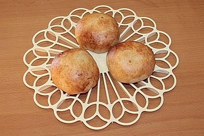 Apfelnudeln à la Oma Langer 5