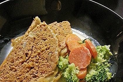 Brokkoli-Möhren-Sahne-Sauce 4