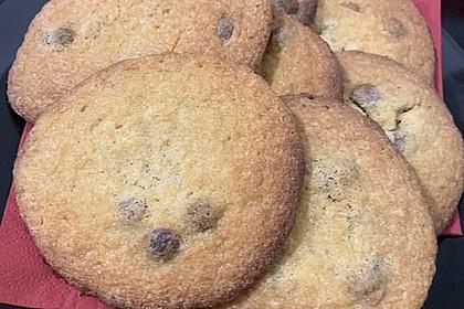 Subway-Cookies (Bild)