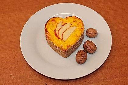 """Apfelkuchen """"süße Versuchung"""" 15"""