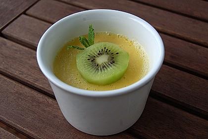 Mangodessert 2