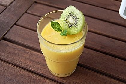 Mangodessert 1