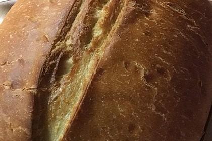 Brot für T-Ultra 3 l (Bild)