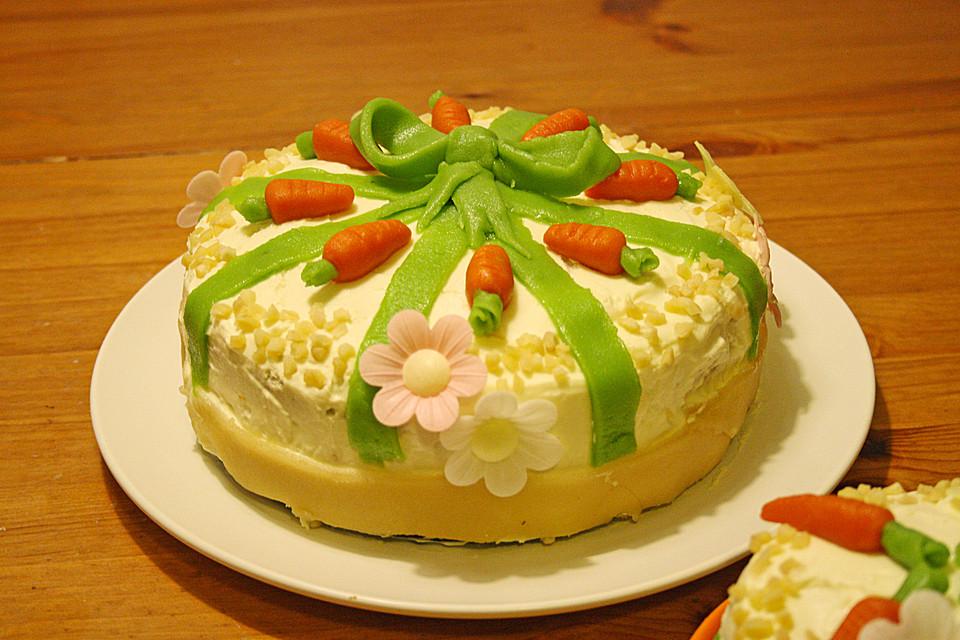 Rubli Torte De Luxe Von Backmouse Chefkoch De