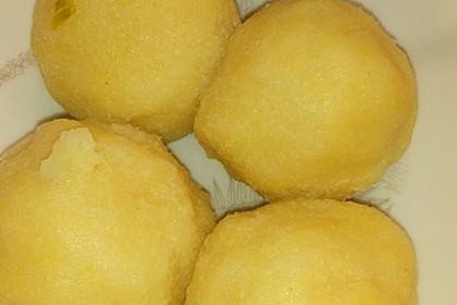 Kartoffelklöße Fränkische Art 16