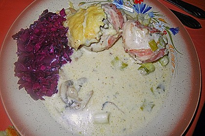 24 Stunden Krautsalat 120