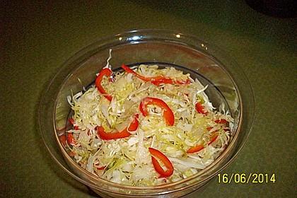 24 Stunden Krautsalat 80