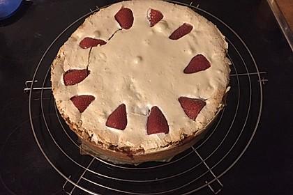 Rhabarberkuchen, sehr fein 52