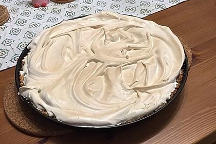 Rhabarberkuchen, sehr fein 47