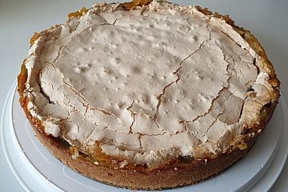 Rhabarberkuchen, sehr fein 43