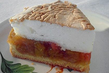 Rhabarberkuchen, sehr fein 36