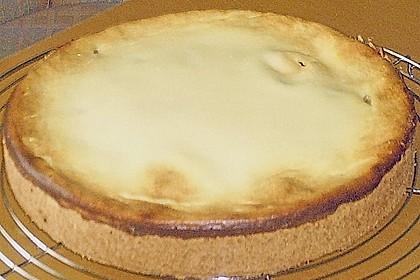 Rhabarberkuchen, sehr fein 123
