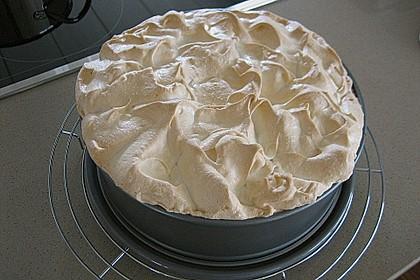 Rhabarberkuchen, sehr fein 25