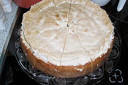 Rhabarberkuchen, sehr fein 107
