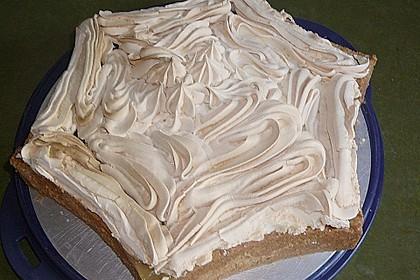 Rhabarberkuchen, sehr fein 18