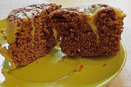 Cheesy Schoko - Muffins 35