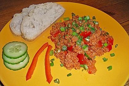 Couscous-Salat 3