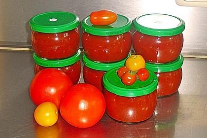 Franks Ketchup 2
