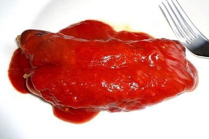 Currywurstsoße 5