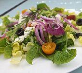 Bauernsalat (Bild)