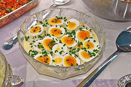 Eier-Spargel-Salat