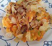 Kartoffel-Möhren-Stampf (Bild)