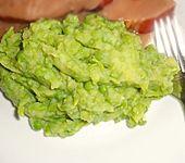 Erbsenstampf (Bild)