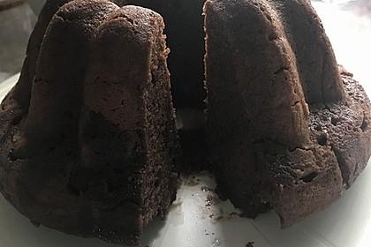 Kakao-Kuchen 3