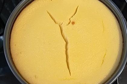 """Amerikanischer New York Cheesecake - so wie der berühmte """"Lindy's"""" 68"""