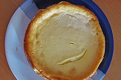 """Amerikanischer New York Cheesecake - so wie der berühmte """"Lindy's"""" 77"""