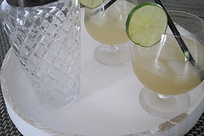 Moscow Mule 6