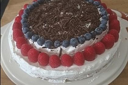 Low Carb Kuchen 3