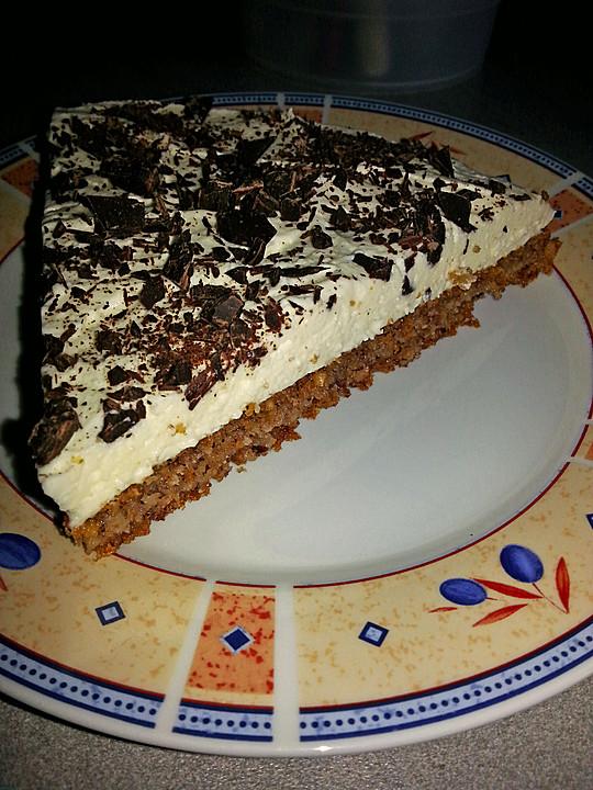 Low Carb Kuchen Von Himawari01 Chefkoch De