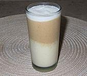 Vanilla Macchiato (Bild)