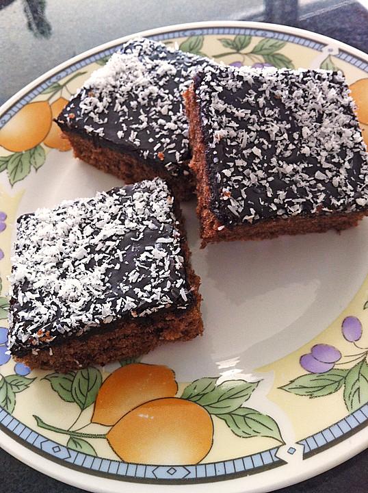 Schokoladenwurfel Von Angelica Shef Povar Chefkoch De