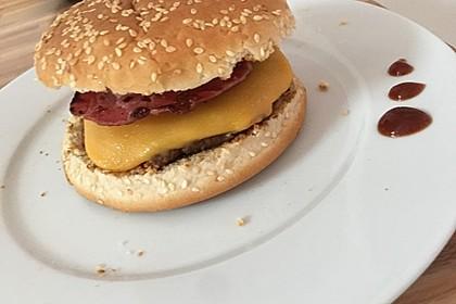 Dirtys BBQ-Bacon Royal TS Burger 17