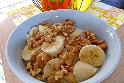 Schnelles Frühstück 13