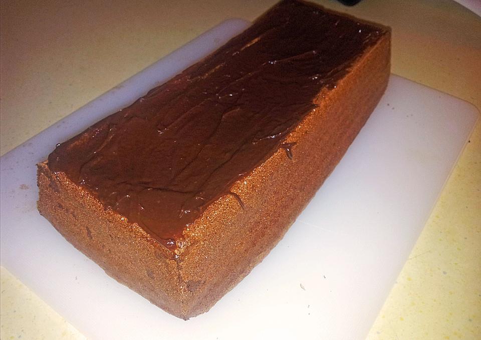 Eiweiss Mandel Kuchen Von Fitness Queen Chefkoch De