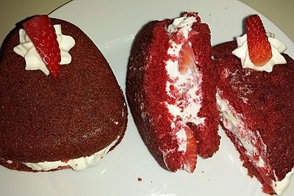 Red Velvet Cake 53