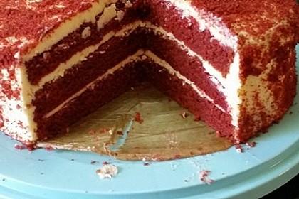 Red Velvet Cake 32