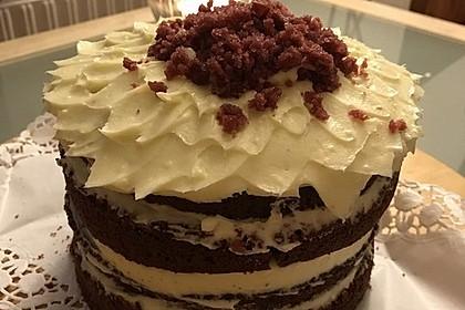 Red Velvet Cake 54