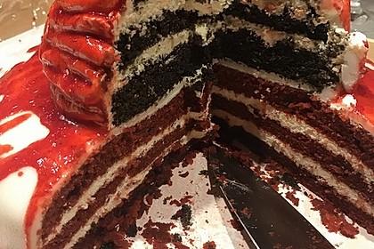 Red Velvet Cake 52