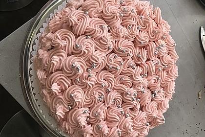 Red Velvet Cake 11