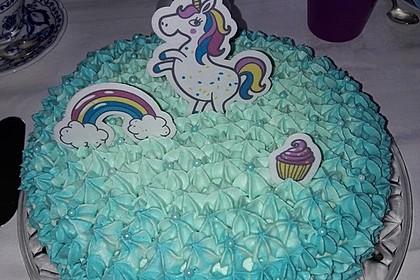 Red Velvet Cake 39