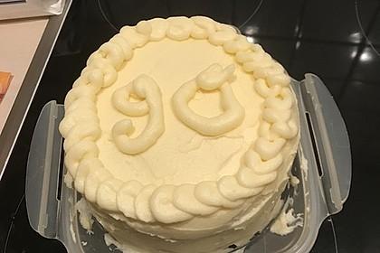 Red Velvet Cake 61