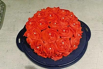 Red Velvet Cake 13