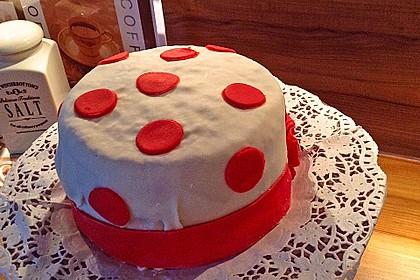 Red Velvet Cake 40