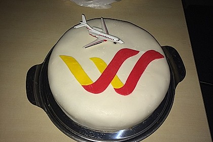 Red Velvet Cake 27