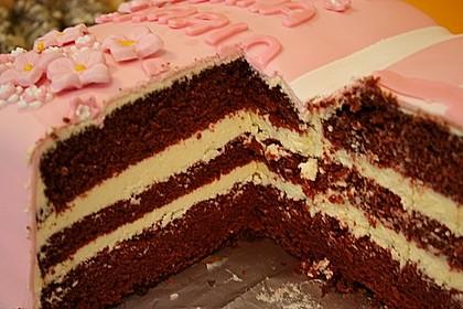 Red Velvet Cake 41