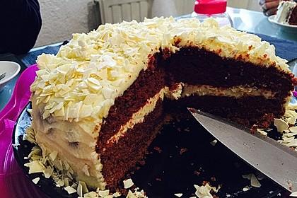 Red Velvet Cake 43